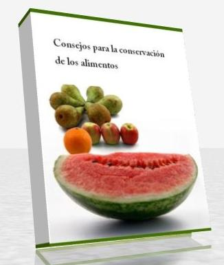 reporte-consejos-para-la-conservacion-de-los-alimentos