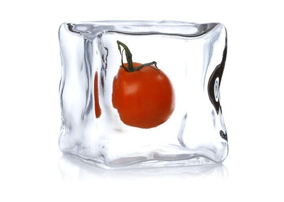 C mo conservar los alimentos cocina muy facil for La cocina de los alimentos pdf