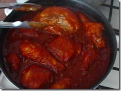 adobo_mexicano_con_pollo