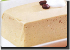 receta-de-mousse-de-cafe