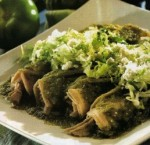 0051_enchiladas_verdes.jpg