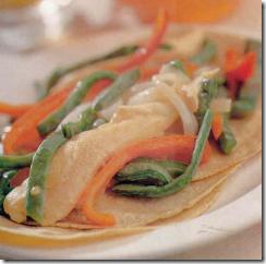 tacos_de_fajitas_de_pollo_con_nopales