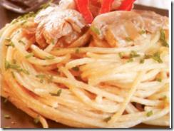 espaguetti_a_la_crema