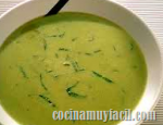 0087_crema_de_calabacitas.png