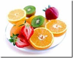 Tips para bajar de peso saludablemente