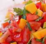 0135_receta-de-salsa-de-jitomate-y-mango.png
