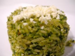 099_cocina_muy_facil_arroz_al_cilantro.png