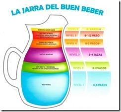 alimentos-saludables-e-hidratantes