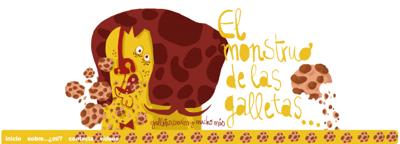 Blog de cocina elmonstruodelasgalletas