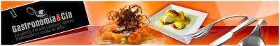 Blog de cocina gastronomiaycia