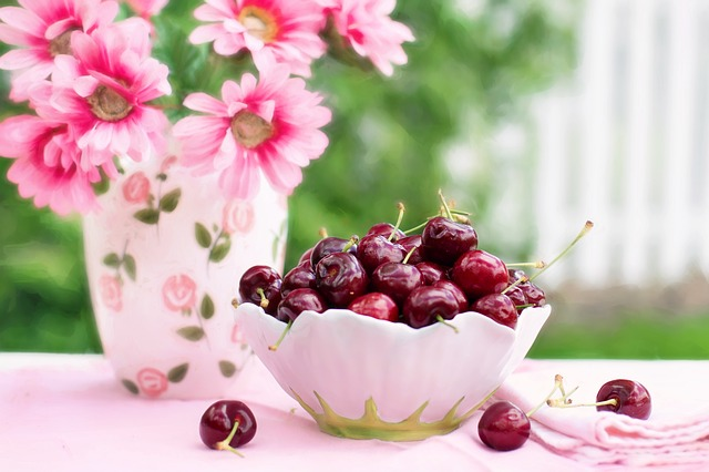 Cómo elegir frutas perfectas | cocinamuyfacil.com