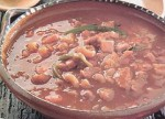 cocina-mexicana-frijoles-charros.jpg