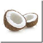 como-elegir-coco