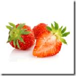 como-elegir-fresas