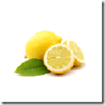 como-elegir-limones