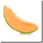 como-elegir-melones