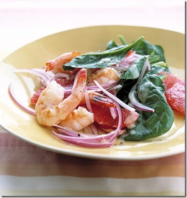 ensalada-de-camaron-toronja-y-espinacas