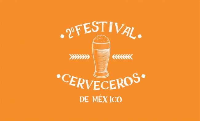 2do Festival Cerveceros de México