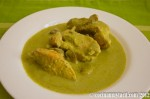 pollo-en-crema-de-poblano-y-champinnones.jpg