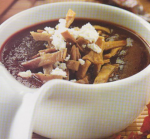 sopa-de-chile-ancho-y-juajillo-receta.png
