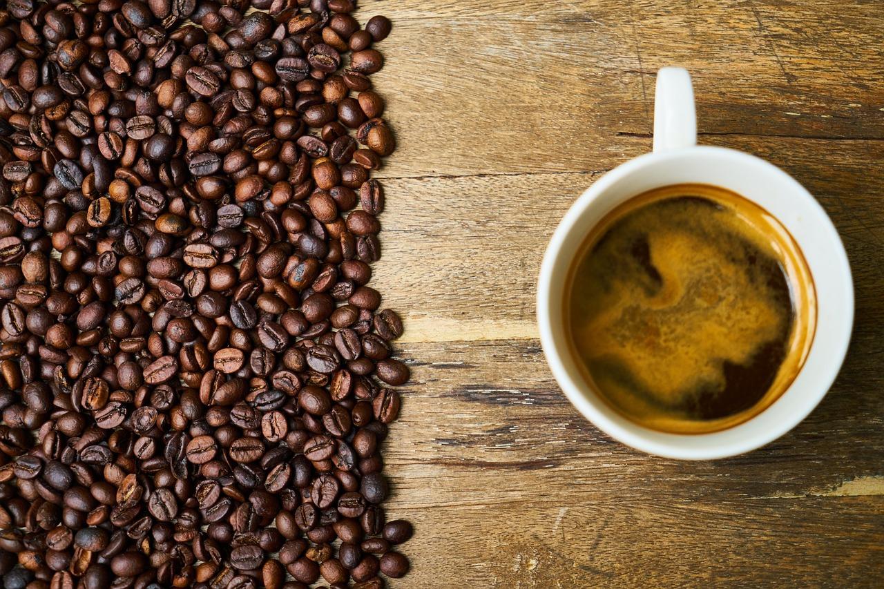 Efectos en la salud del café instantáneo | cocinamuyfacil.com