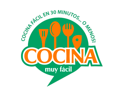Cocina Muy Fácil | cocinamuyfacil.com