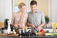 ¿Cómo hacer que cocinar en casa sea más fácil que comprar comida preparada? | cocinamuyfacil.com