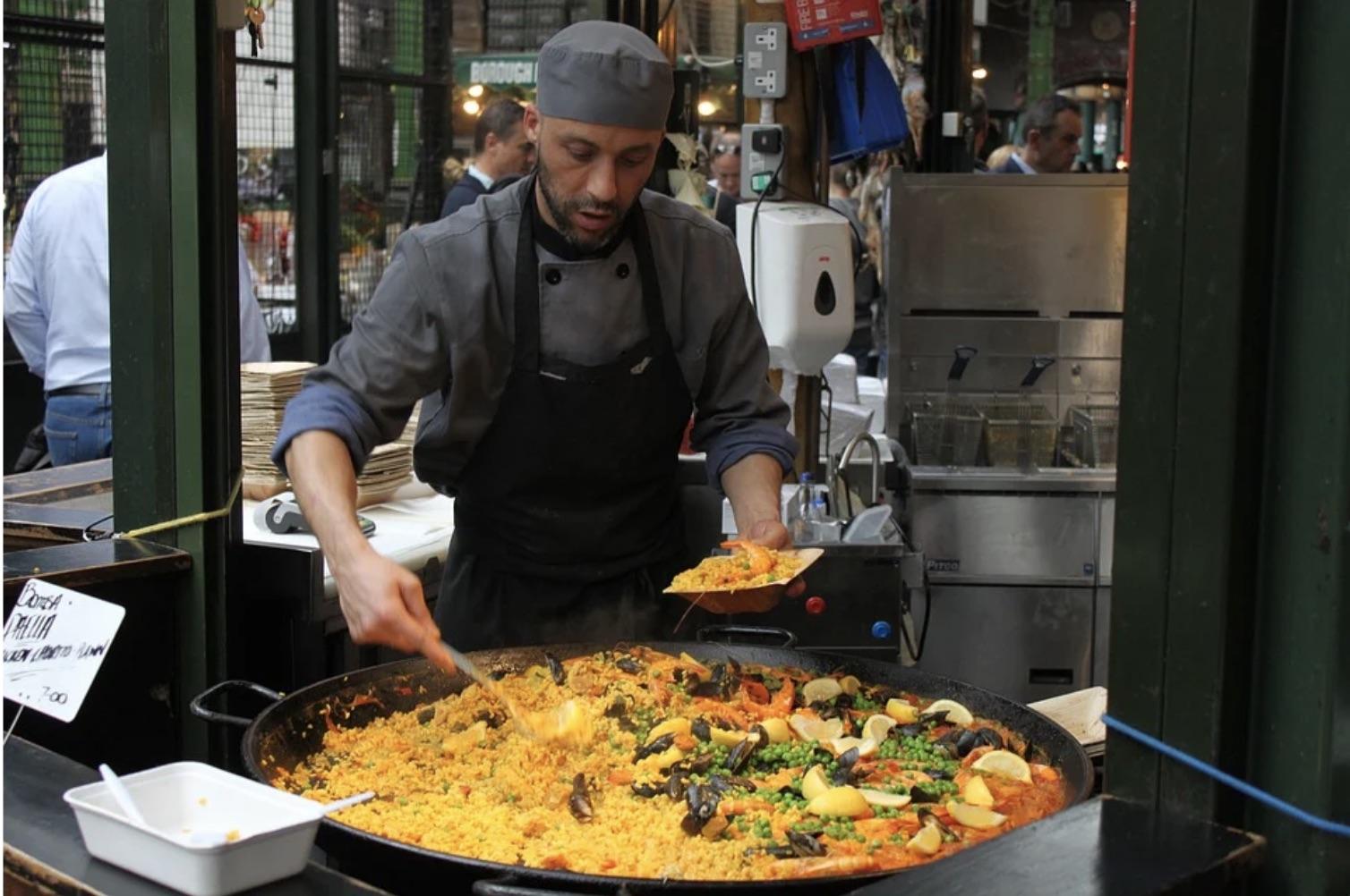 Comer saludable y delicioso es posible también para las personas que no tienen mucho tiempo | cocinamuyfacil.com