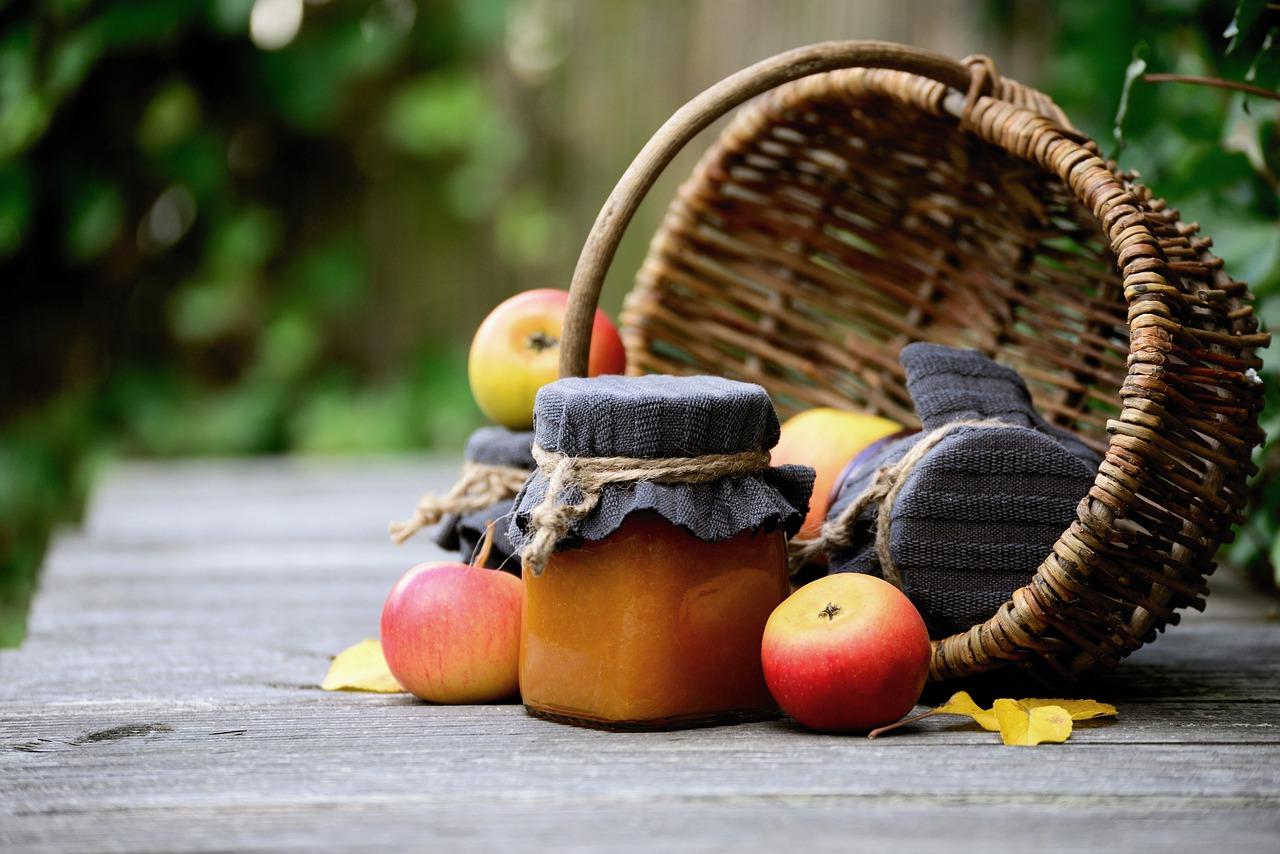 Lo que necesitas en la despensa para quedarte en casa y protegerte del Coronavirus | cocinamuyfacil.com