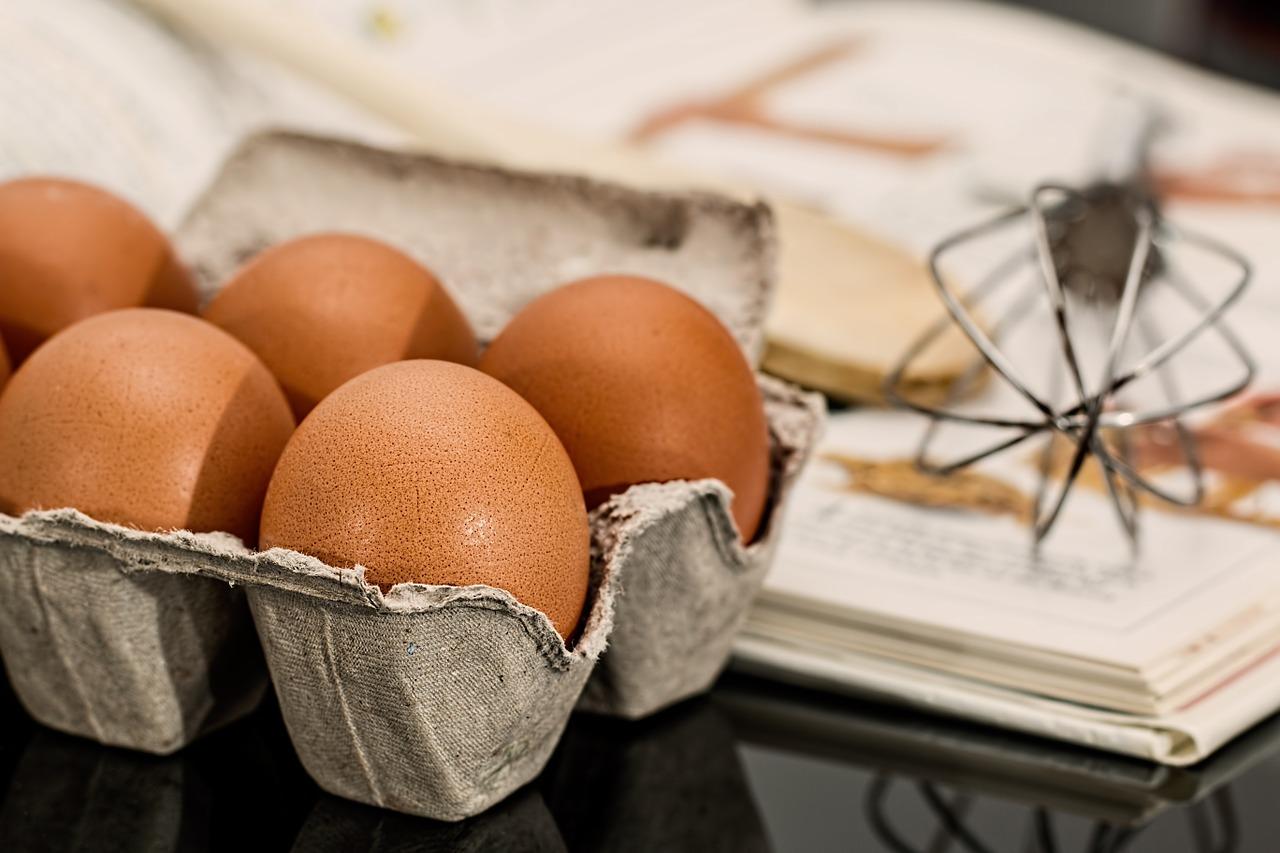 Buenas fuentes de proteína a bajo costo | cocinamuyfacil.com
