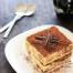 Tiramisú italiano. Receta sin huevo crudo | cocinamuyfacil.com